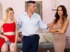 Nikki Sweet and McKenzie Lee – My Husband Brought Home His Mistress